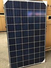 4x QCells Solarmodule a 265 Watt ## Typ BFR-G4.1, PV, Solar, Panele ## WOW!