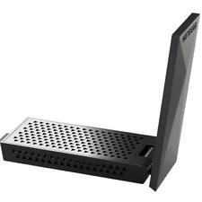 Netgear A7000 AC1900 High Gain Dual Band USB Wireless Network Adapter Dongle