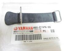 Yamaha RD500 Tool Band NOS RZ500 RZV500R RD500LC Tool Kit Band      46X-21376-00