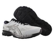 Asics Gel Kayano 25 Mens Shoes
