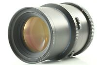 【N.Mint】Mamiya Sekor Z 250mm f/4.5 W Lens For RZ67 Pro ProII  from Japan # 281