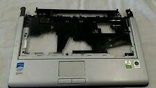 Toshiba Satellite M205 Series Touch Pad Palmrest V000090210