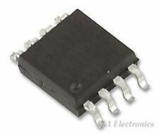 LINEAR TECHNOLOGY - LTC4301LCMS8#PBF - IC, HOTSWAP 2WIRE BUS BUFFR, 8MSOP