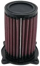 K&N AIR FILTER FOR SUZUKI GS500E 1989-2000 SU-5589
