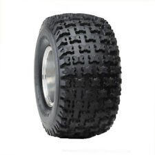 (18x9.50-8) Duro Power Trail DI2009 2 Ply ATV Tire Size: 18-9.50-8