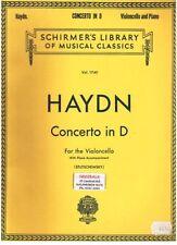 Cello Classical Sheet Music & Song Books