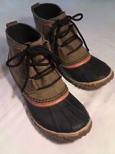 *SOREL* Women's Waterproof Boots Size 6.5
