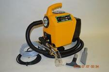 DURRMAID 1700 PLUS HOT WATER CARPET EXTRACTOR - NEW - FREE SHIPPING