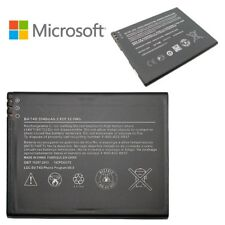 Originale Nokia BV-T4D Microsoft Batteria Compatibile per Lumia 950 XL