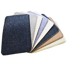 5 x non-slips INDOOR Ingresso Resistente TAPPETO tappetini porta tappetini (colori misti)