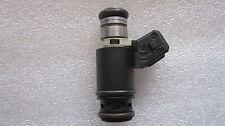 VW T4  Einspritzdüse 2.5 AET AEU AVT APL  Einspritzventil   021031D 021906031D