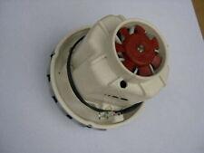 Nilfisk Alto Attix 30-01 30-11 30-21 PC  40 50Saugmotor Turbine Saugturbine,