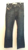 DIESEL Jeans Size 28