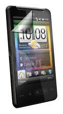 6 x LCD Screen Protector Shield Guard for  HTC HD Mini