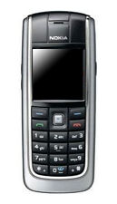 Téléphones mobiles bluetooth Nokia