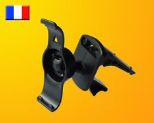 Supporto GPS Garmin 40 40LM auto griglia di ventilazione itt