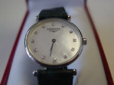 Longings watch la grande Classique De Longines l42094