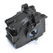 Traxxas 1/10 Slash 4x4 XL5 Rear Diff Differential Ring Pinion Case Stampede