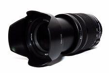 Canon EF-S 18-135mm f/3.5-5.6 IS STM Reisezoom Tele Objektiv für EOS Kameras..