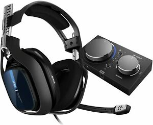Astro 939-001661 A40 TR HEADSET + MIXAMP PRO TR Headset