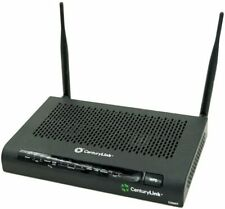 CenturyLink  C2000T Modem and Wireless Router Combo
