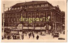 5 x PK Postkarten Frankreich Rouen Stadtansicht+mehr orig