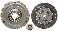 KIT FRIZIONE SACS 3000426002  3000426001 VW CADDY / VENTO