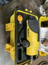 Stanley Laser Level, Hardly Used