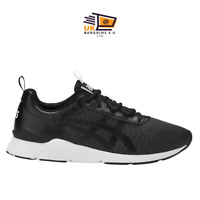 Men's Asics Gel Lyte Runner Black Trainers H7WON-9090   BUY KNOW FROM £19.95