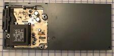 Pfaff Tiptronic  2010-2042 Sewing Machine Base Plate Circuit Board 29-924815-41