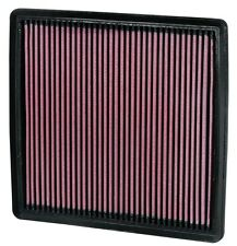 2007-16 Ford F150-F650 SVT Lincoln Navigator K&N Air Filter New 33-2385