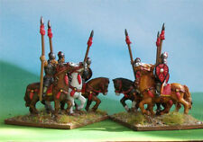 Painted Medieval 15mm Table Top & Historical Wargames