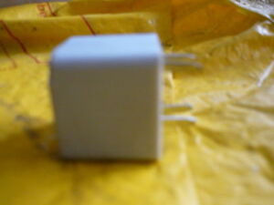 New 85-11 12 Buick Cadillac Chevrolet GMC Saturn Tru-Tech RY280T Defroster Relay