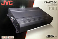 JVC KD-R438 KDR438 KD-R330 KDR330 GENUINE RK52M REMOTE   eBay on