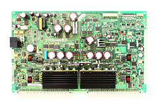 Philips 42PF9956/37 Y-Main Board 996500026825