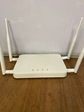 EnGenius ECB600 Dual-Band Long Range Indoor Access Point