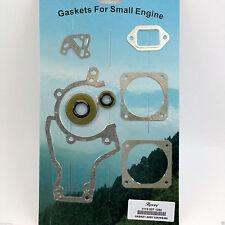 Gasket & Oil Seal Set for STIHL 038 AV/Super/Magnum, MS380, MS381 [#11190071050]