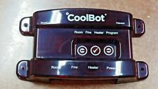 Missing Cords Coolbot Walk In Cooler Controller For Window Air Conditioner