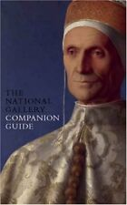 The National Gallery Companion Guide (National Gallery Company) (National Galle