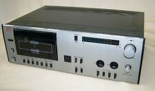 Vecchia DDR cassette, RFT tape, H-MK d-100