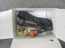 NAPA 605-3028 Engine Block Heater 10320 New