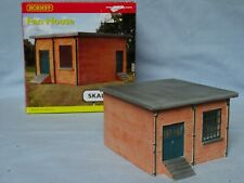 HORNBY R8778  FAN HOUSE