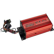 Garage Sale - Mallory CT Pro Digital Ignition Box