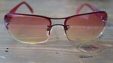 Jill Stuart JS-10-1 Sunglasses Small Scratch