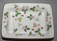 """Wedgwood - England - Earthenware - Hors d'oeuvre Bowl - 6 1/2"""""""