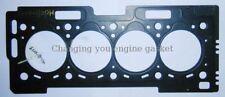 TUD5 For PEUGEOT 106 Metal Cylinder Head Gasket Engine Parts Automotive Spare Pa
