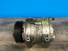 A//C Compressor Kit Fits Volvo S80 1999-2000 V70 2001-2007 XC70 2003-2005 57544