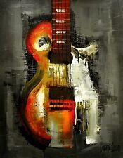 Gibson Les Paul Custom - Original MODERN guitar by SLAZO - Made to Order