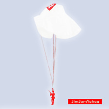 Supreme, Mini Army Parachute Toy - FW19A66   BOGO, Brand New, Deadstock, Sealed