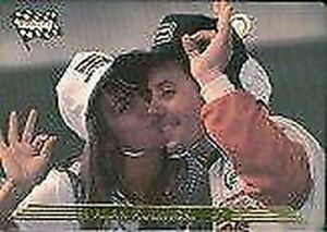 1993 Action Packed Auto Racing Cards 1-216 (A0442) - You Pick - 10+ FREE SHIP